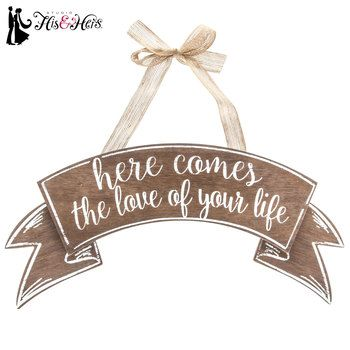 The Love Of Your Life Wood Sign Hobby Lobby In 2020 Wedding Quote Signs Love Your Life Wooden Wedding Signs