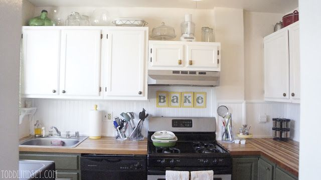 Cream In My Coffee Valspar Paint Color Lowes Diy Kitchen Renovation Home Kitchens Kitchen