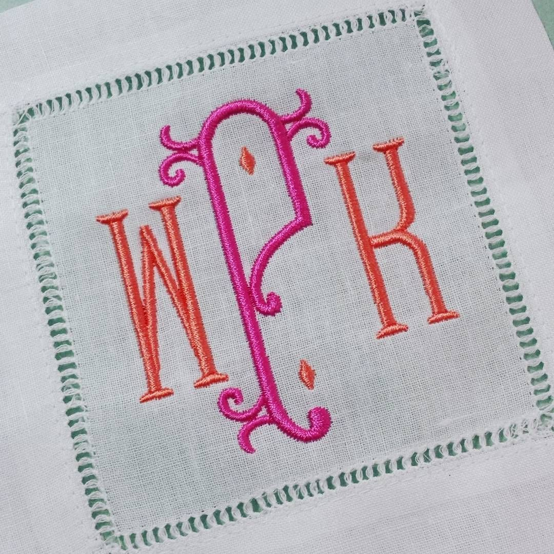 Vienna Embroidery Font Embroidery fonts, Embroidery