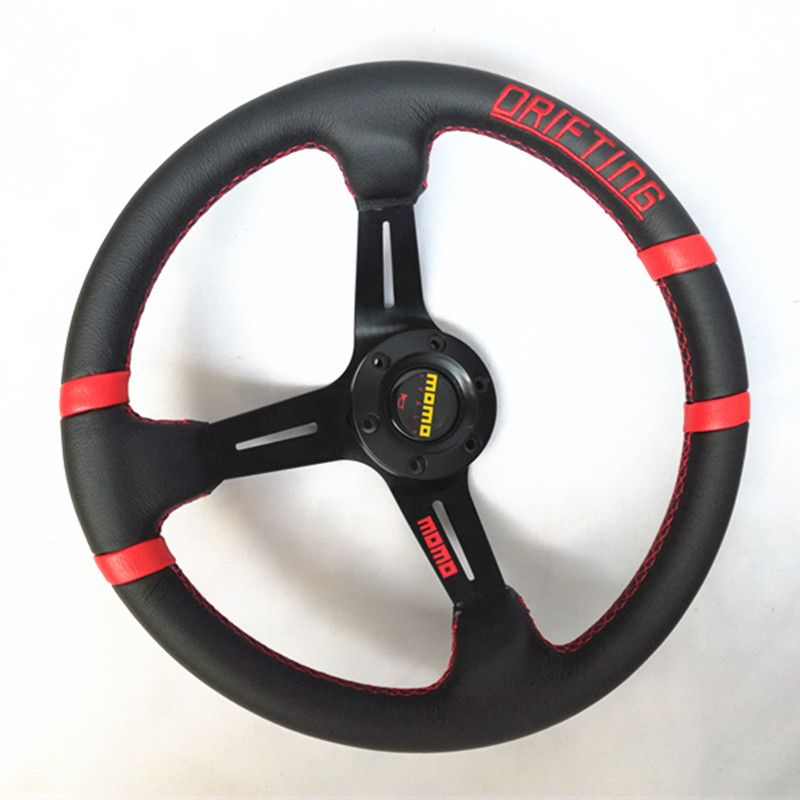 how to unlock steering wheel honda