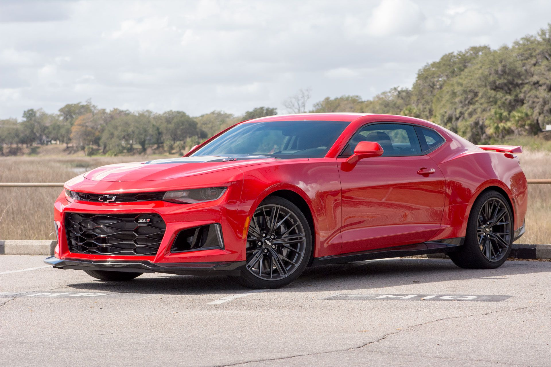 All new 2017 camaro zl1 at chevrolet cadillac of santa fe www chevroletofsantafe com 2017 camaro zl1 pinterest camaro zl1 car chevrolet and