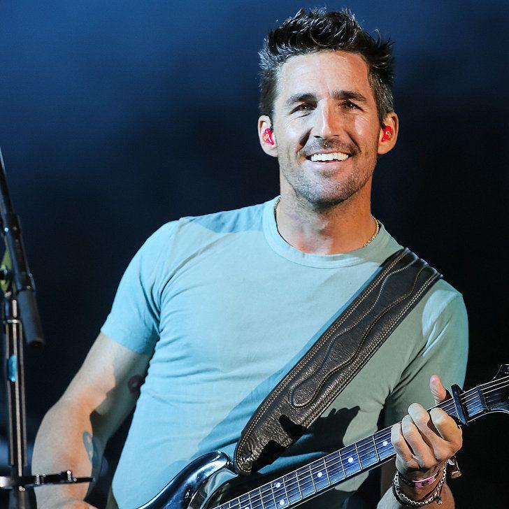 Which Country Singer Is Your Boyfriend Country Singers Jake Owen Boyfriend Quiz