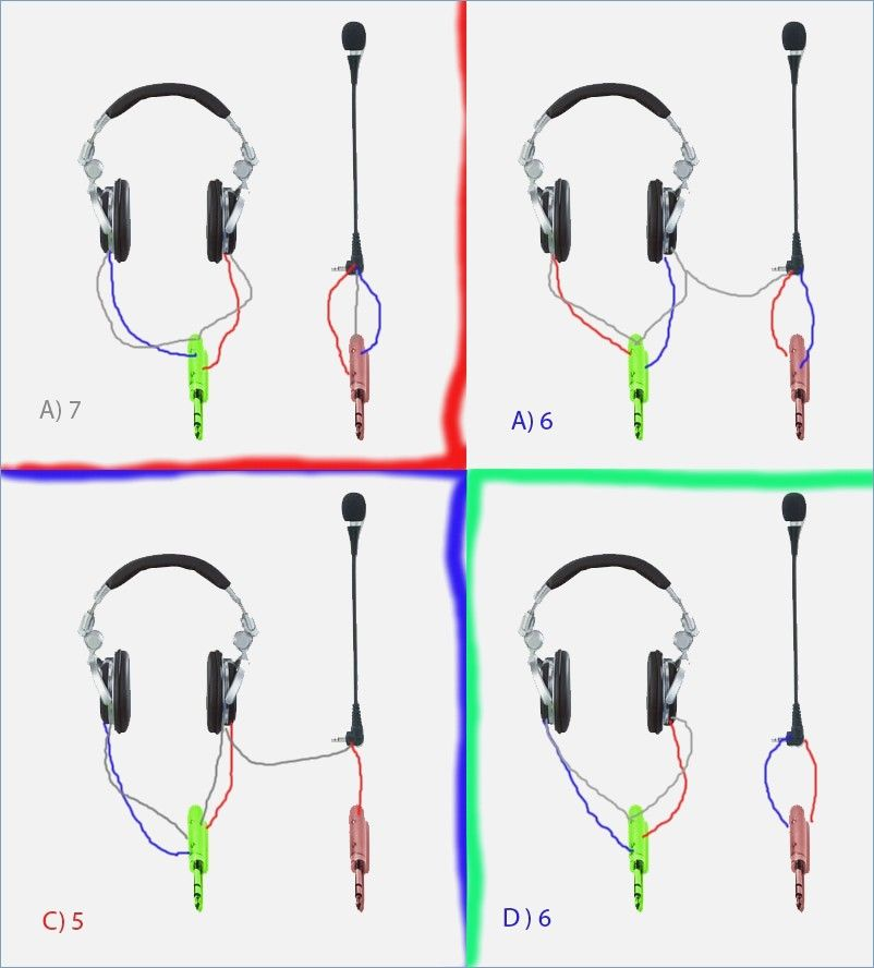 Turtle Beach Headset Wiring Diagram from i.pinimg.com