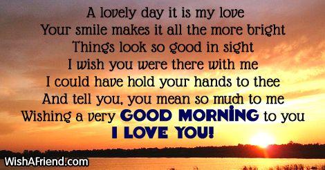 Good morning messages for girlfriend deepu pinterest morning good morning messages for girlfriend m4hsunfo