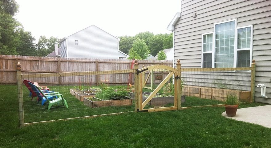 1000 images about Dog Prison on Pinterest Garden fencing