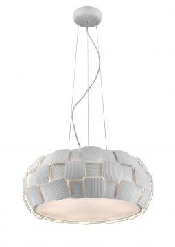 Lampa Wiszaca Sole P0317 06h S8a1 Ceiling Lights Chandelier Light