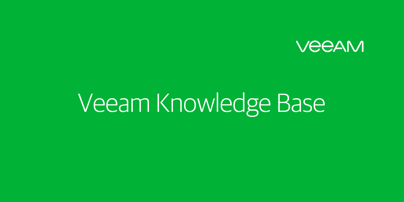 veeam backup and replication license crack