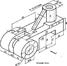 image result for order paper engineering drawing. Black Bedroom Furniture Sets. Home Design Ideas