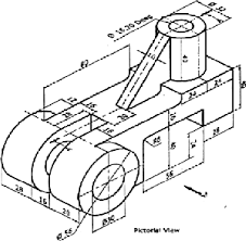 image result  order paper engineering drawing paper engineering mechanical art drawings