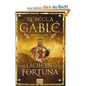 Das Lacheln Der Fortuna Historischer Roman Waringham Trilogie 1 Mit Bildern Historischer Roman Romane Film Musik Bucher