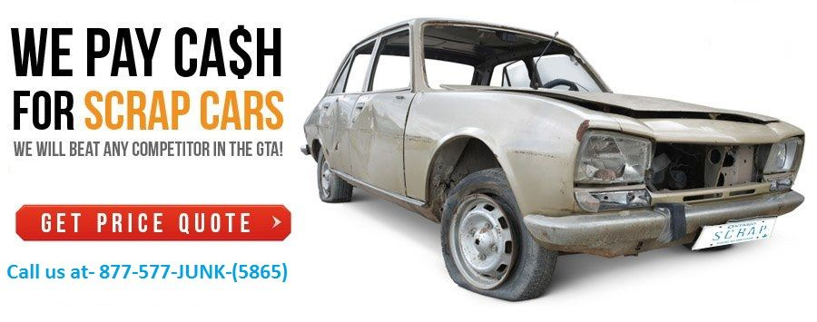Cash For Junk Cars Online Quote Looking For A Local Junk Buyer To Sell Your Junk Car For Cash Look .