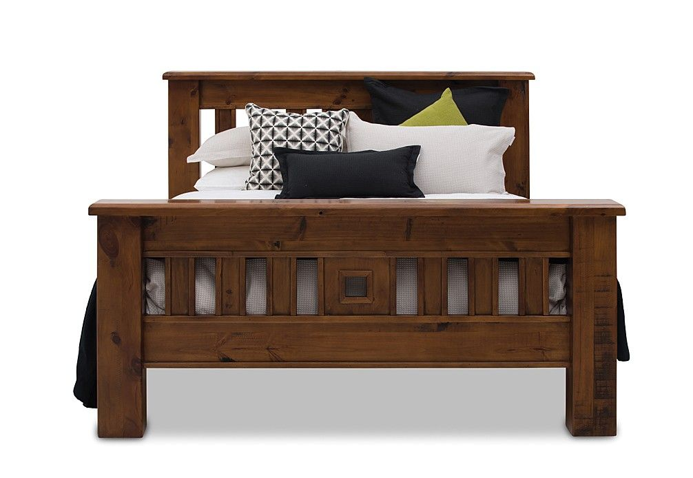 Settler King Bed Super Amart Furniture Pinterest King Beds - Settler bedroom furniture