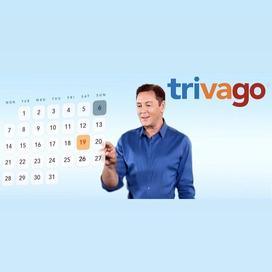 Sean Borg On Instagram Hotel Trivago Lifeattrivago