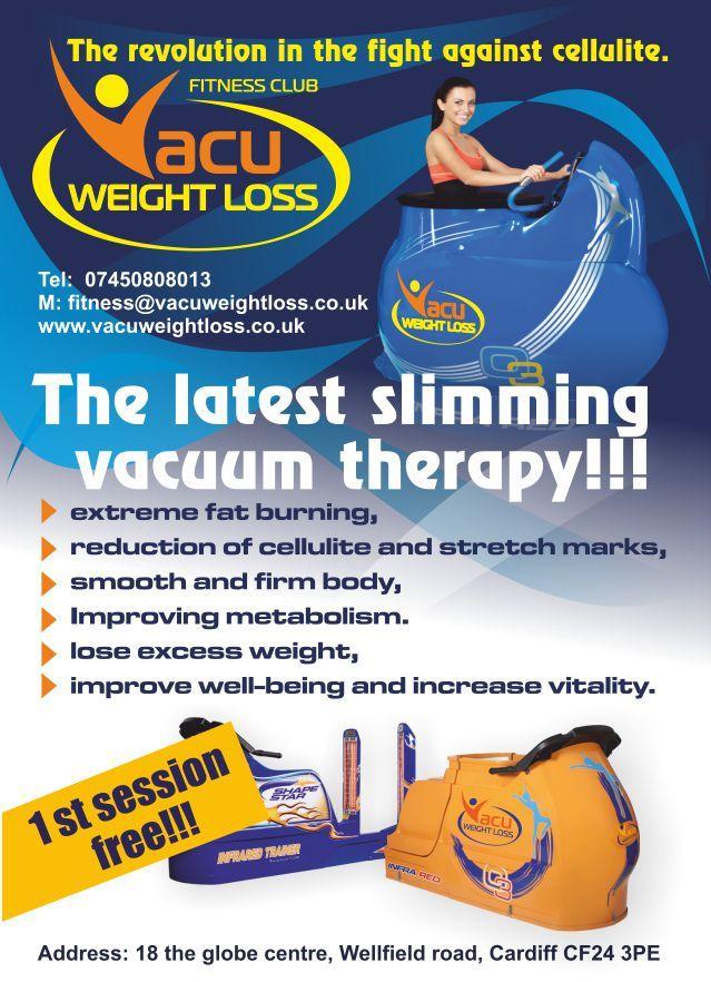 Garcinia body fat reduction diet