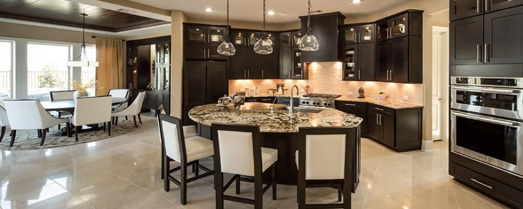 Kitchen Design Houston Classy Pinmckinly Ray Interiors Dale Staggers On Kitchen Design Inspiration