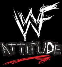 Triple H Logo 7 Wwe Wwe Logo H Logos Triple H