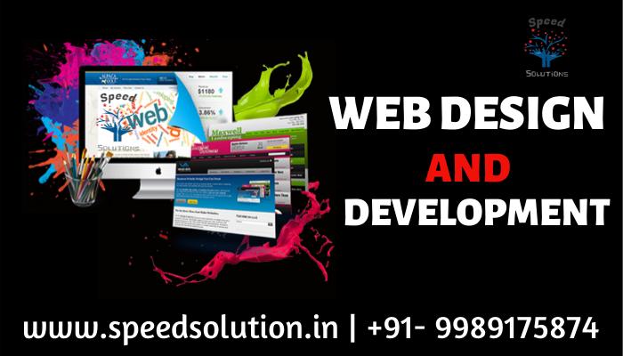Web Development Company In Hyderabad Vijayawada Web Development Development Website Development Company