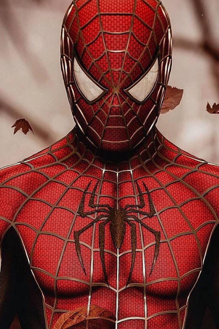 Commission For Arkhamredx 10 20 30 Commission Info Shamserg Deviantart Com Art Co Spiderman Spiderman Comic Marvel Spiderman