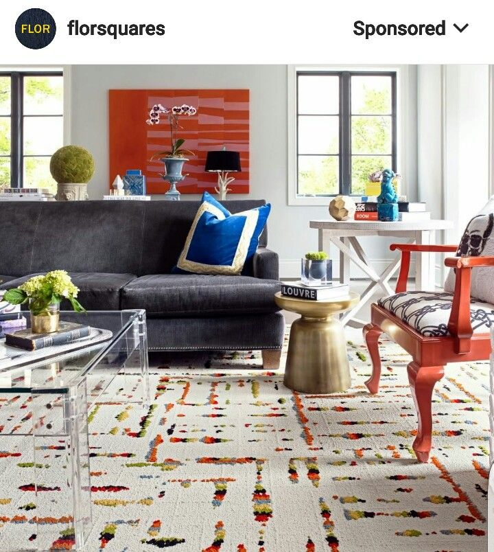 Florsquares instagram