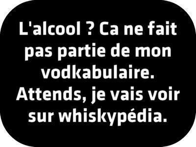 image drole pour commentaire facebook - Recherche Google | Funny words, Funny quotes, Words quotes
