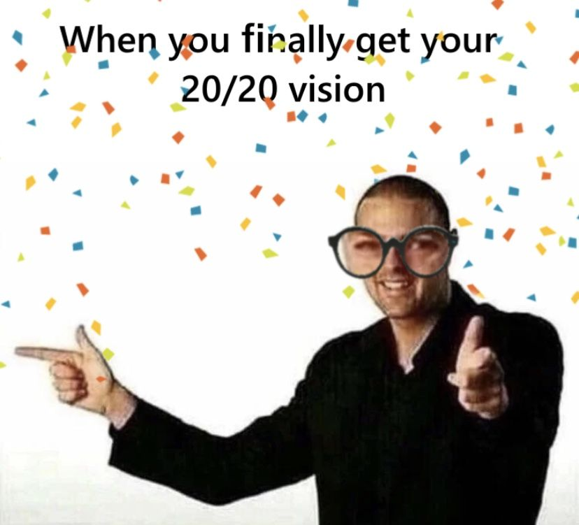 Happy New Decade From Reddit Funny Relationship Memes Funny Memes Edgy Memes