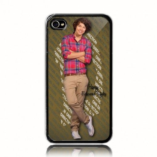 one direction phone case iphone 7