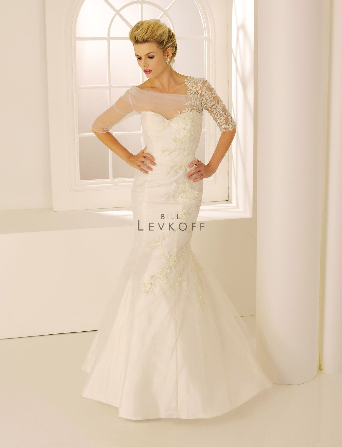 Bridal gown style bridal gowns wedding dresses by bill