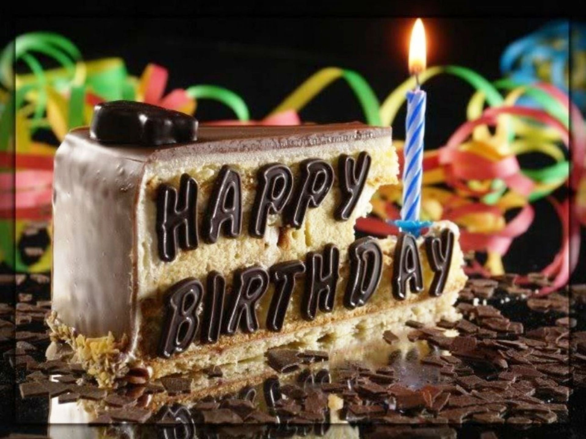 Happy birthday cake images hd free download wallpapers hd for mobile happy birthday cake images hd free download wallpapers hd for mobile free download m4hsunfo