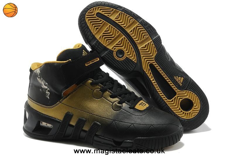 kevin garnett shoes 2013 adidas kevin garnett vi black