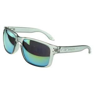 Cheap Oakley Holbrook Sunglasses white Frame blue Lens