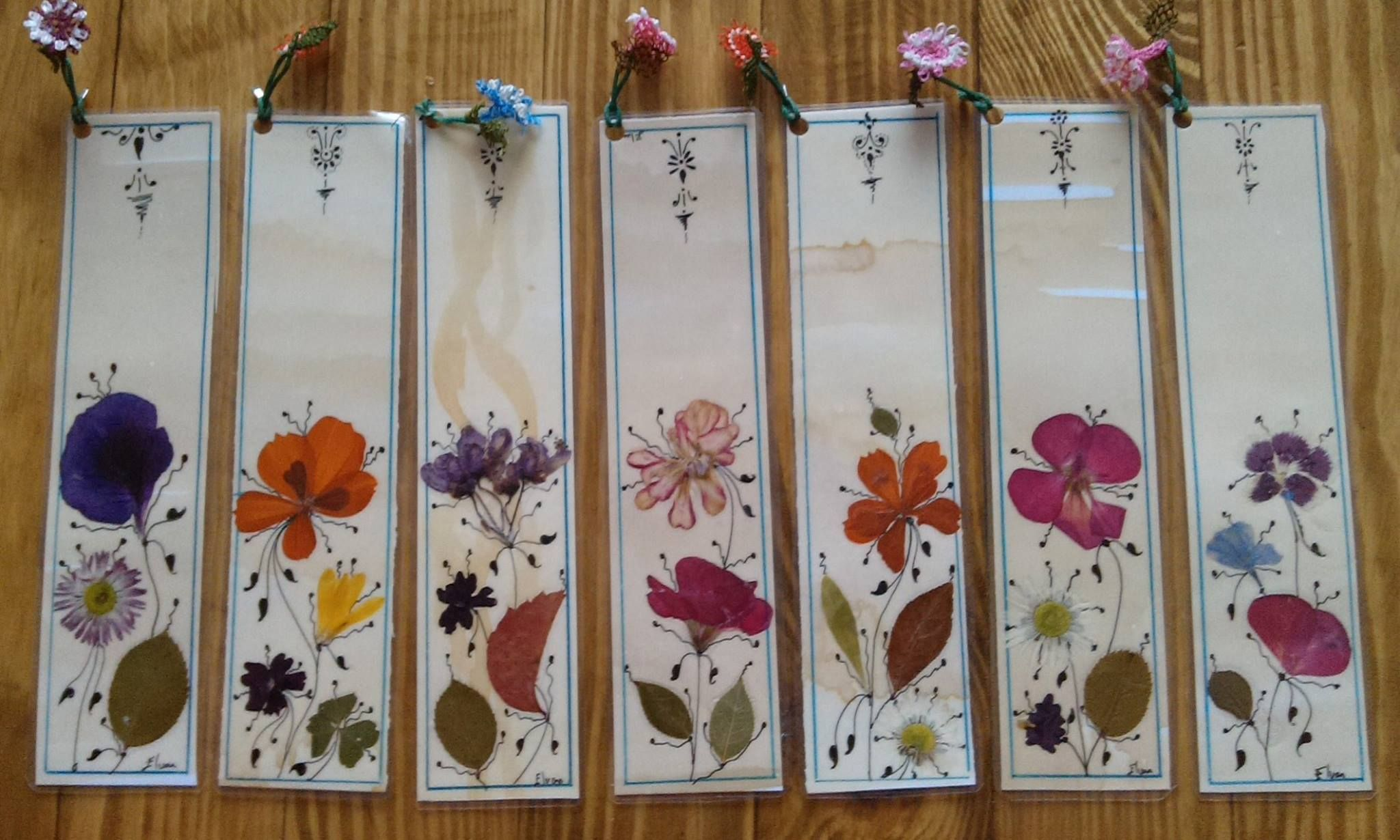 Libros Islamicos Bookmarks Book Mark Pinterest Marcapáginas Flores