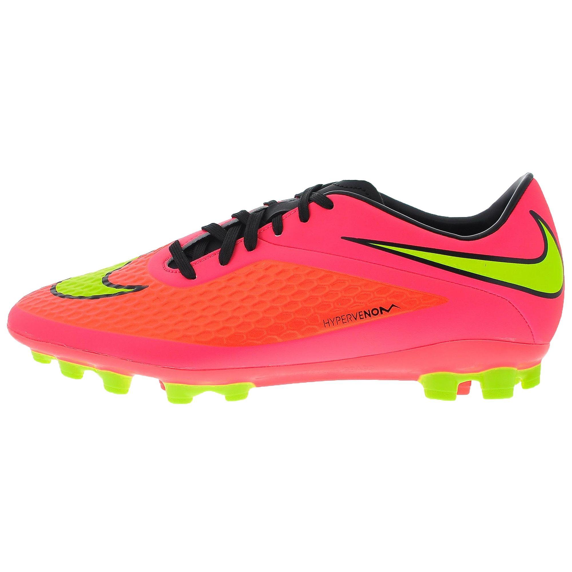 e4273591a0b nike hypervenom phelon ag mens football boots on sale   OFF43% Discounts