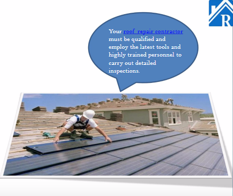 Pin by Pro Roof Restoration Brisbane on Roof Repairs