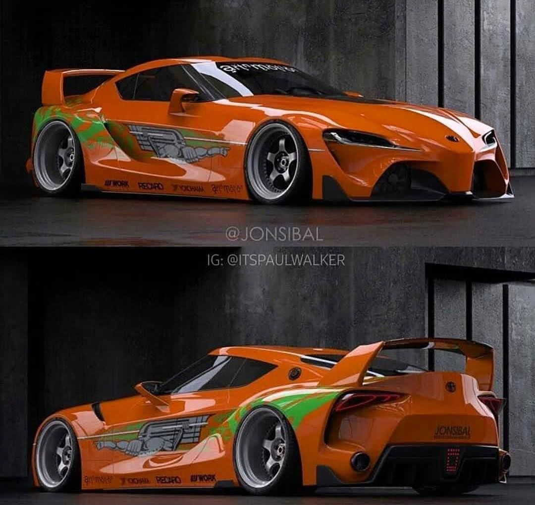 Pin By Richard On Toyota In 2020 Cars Sports Car Automobile