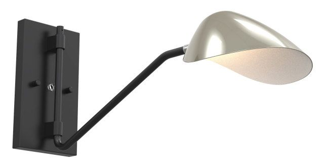 Short stem wall sconce wall sconces ceiling lights toronto short stem wall sconce wall sconces ceiling lights toronto bath and aloadofball Image collections