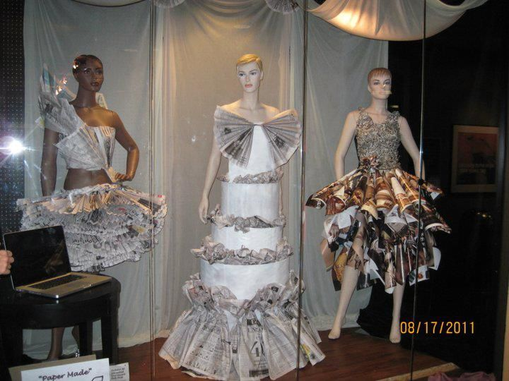 Fashion Retail Management Fashion Design Art Institute Of Austin With Images Student Fashion Fashion Design Fashion