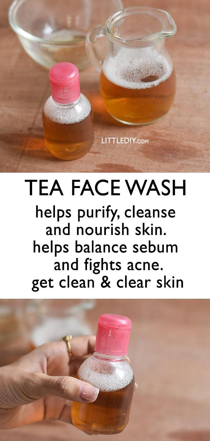 Homemade facial cleansers are really easy to prepare People these days are opting for handmade cosm Source by brandyshoshanna products