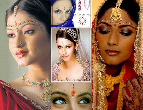 Google Image Result For Moti Mahalde Ebay Shop Bindis Bridal Bindi