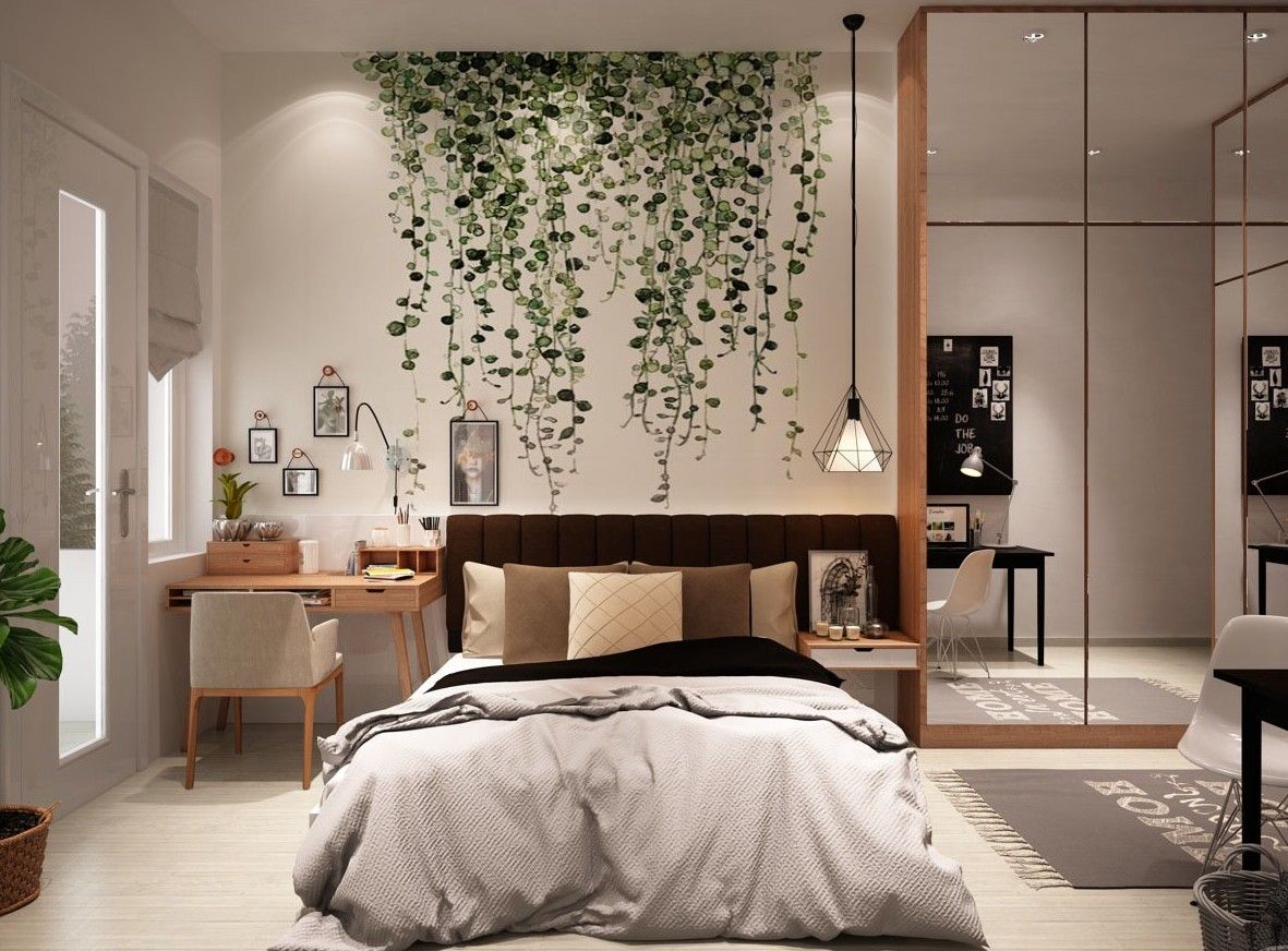 30 Totally Perfect Bedrooms Design Ideas With Images Awesome