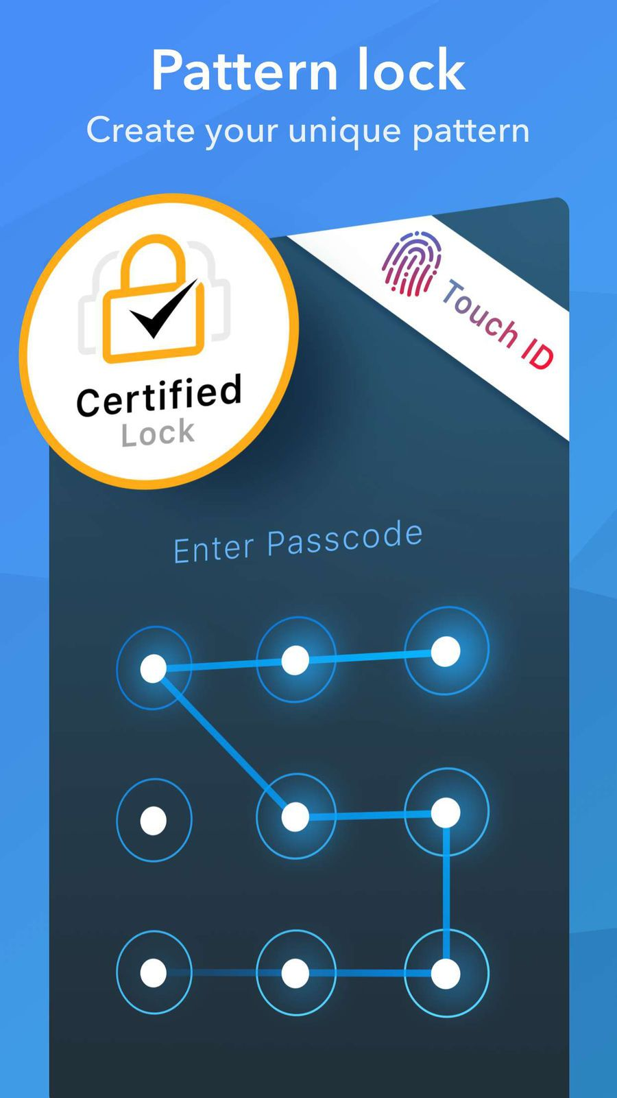 Secret Apps Photo Lock OyZooBusinessios Secret apps