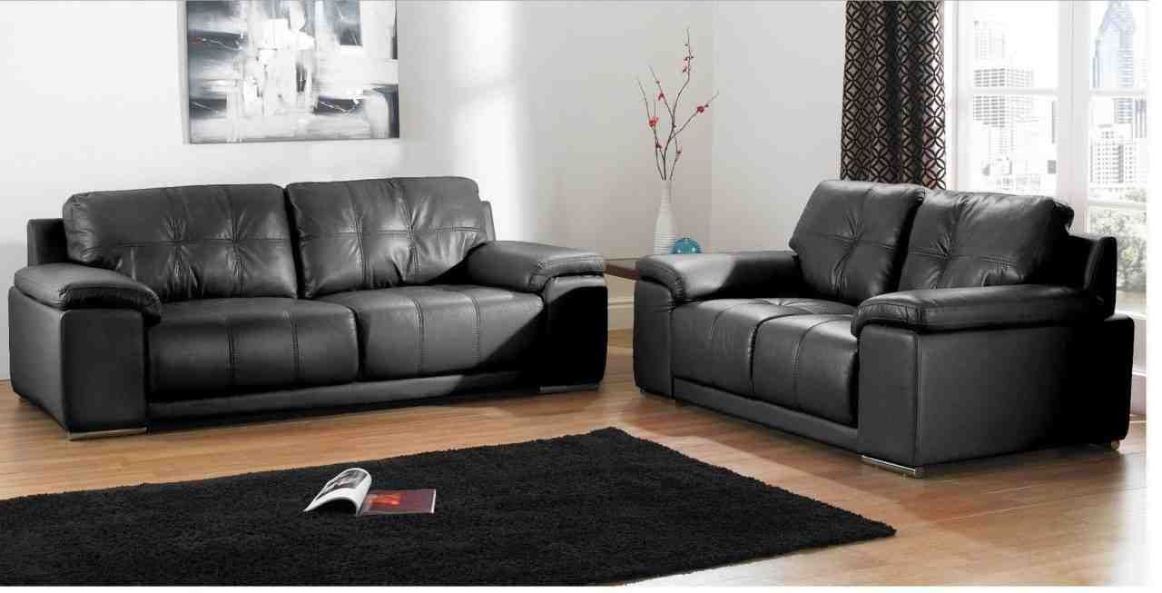 3 And 2 Seater Leather Sofas Best Leather Sofa Sofa Deals Leather Sofa