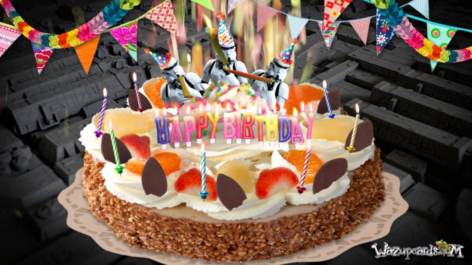 Happy Birthday Cake Immagini ~ Birthday images hd google search happy birthday cake