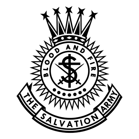 salvation Army crest - Yahoo Image Search Results | Free pc