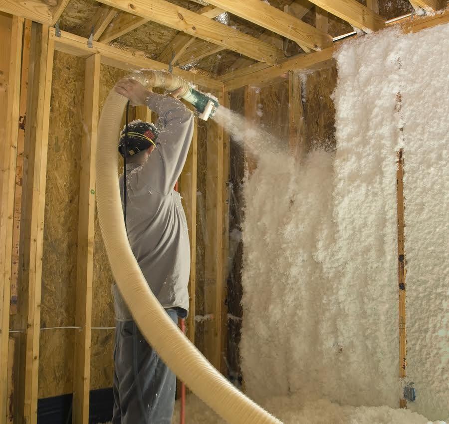 Sanity Saving Pex Manifold Installation Tips Just Needs Paint Pex Plumbing Water Plumbing Plumbing