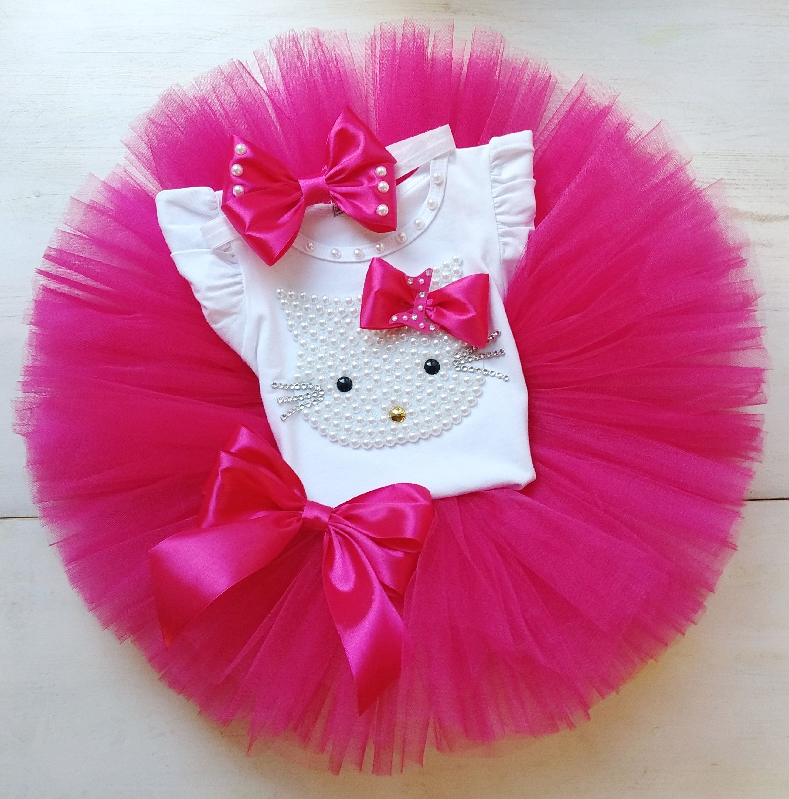 13++ Hello kitty bday dress ideas
