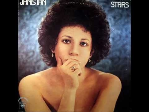 """▶ Janis Ian """"From Me to You"""" - YouTube"""