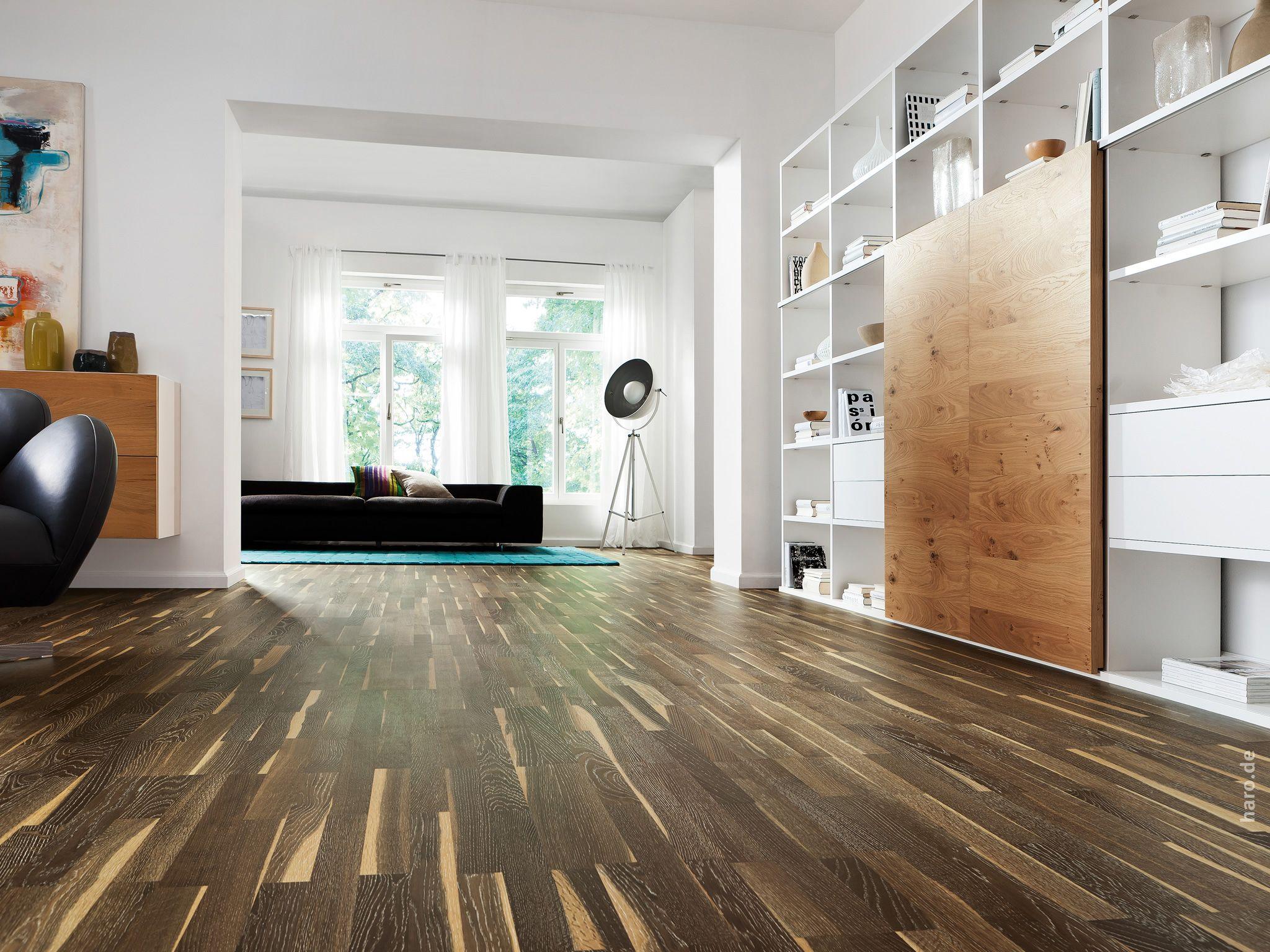 parkett verlegen flur fliesen oder laminat flur verlegen hexagon heizungsrohr verlegen. Black Bedroom Furniture Sets. Home Design Ideas