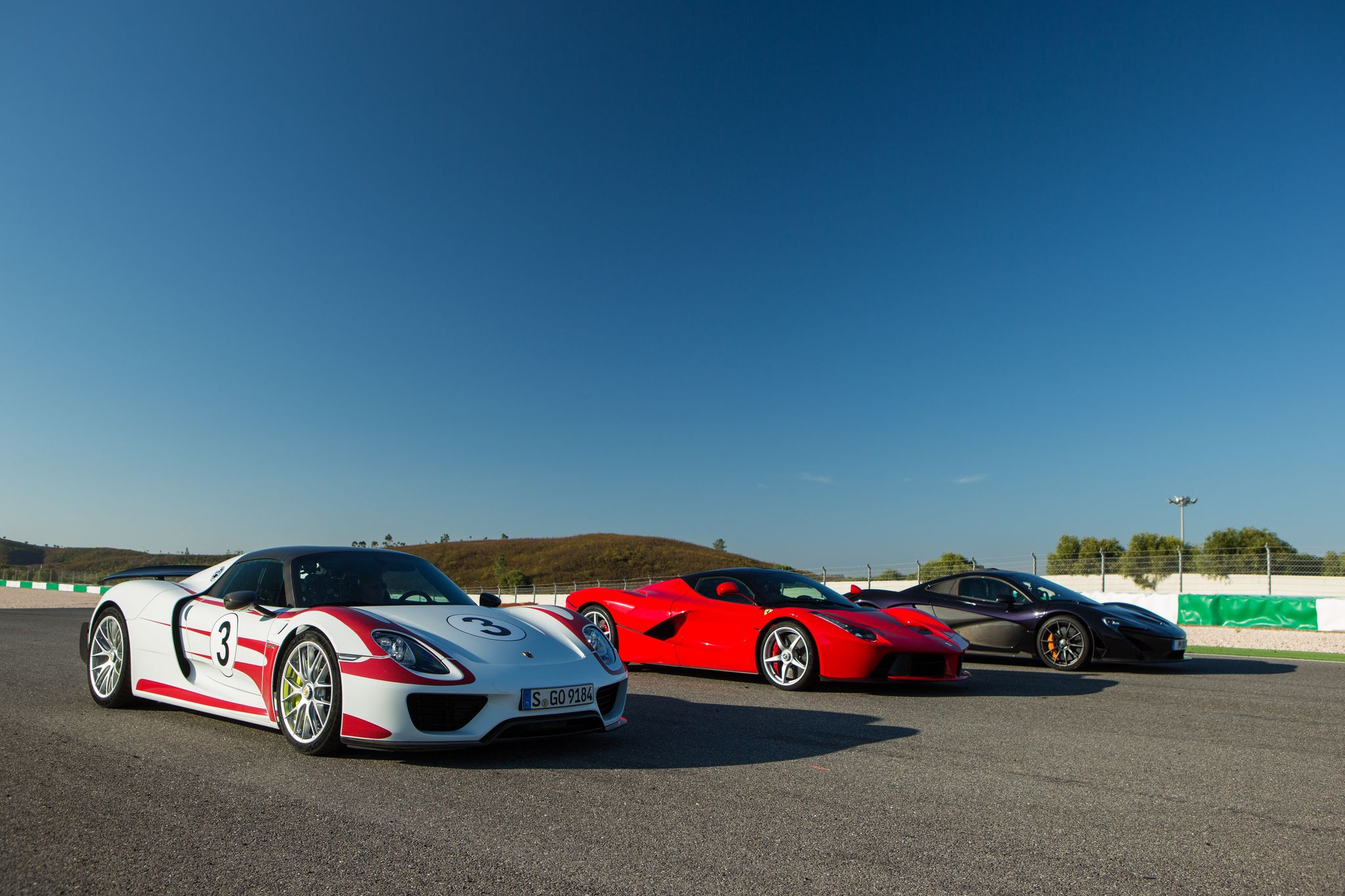 10 Things To Know About The Grand Tour Premiere Grand Tour Grands Tours
