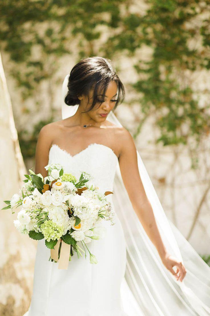 A touch of blue lbj floral events wedding dresses pinterest