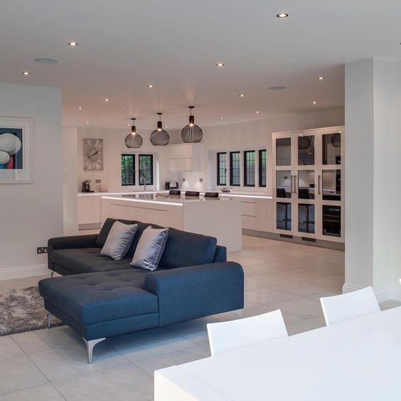 Stoneham Kitchens 97 likes 2 comments designed interiors of kent